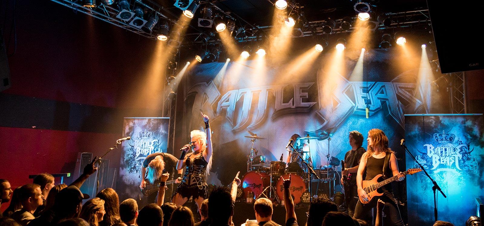 slider06_concerts